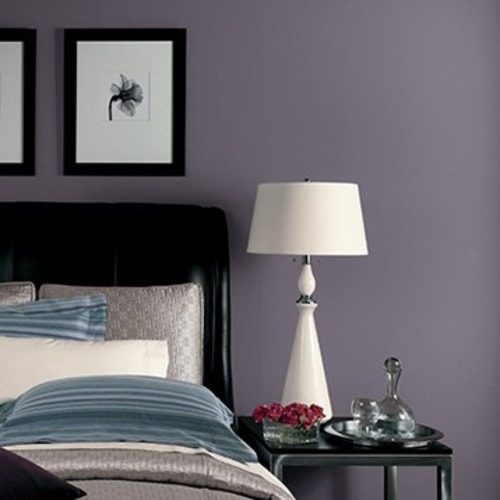 The Best Vibrant Paint Colors for Your Walls