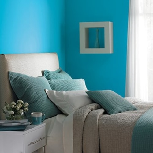 Great Paint Colors for Your Walls
