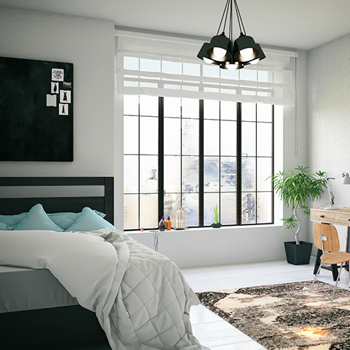 What are the Best Colors for Bedrooms?