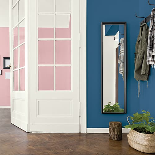 2020 Trending Hallway Paint Colors