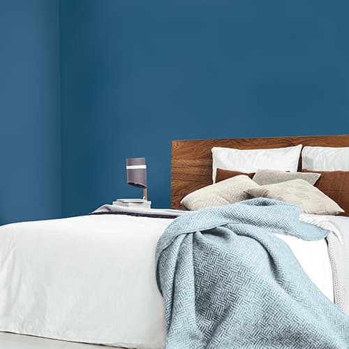 2020 Trending Bedroom Paint Colors
